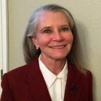 Bonnie-Snyder-DVM-PhD-2